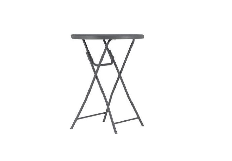 Café/ståbord