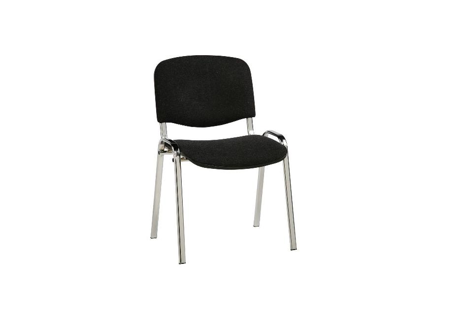 udlejningsstole fra Als Udlejning